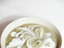 Zupa selerowa wg dorota20w