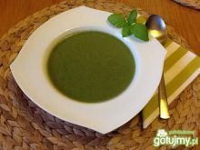 Zupa Shreka ;)