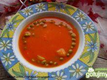 Zupa solferino