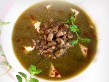 Zupa śródziemnomorska