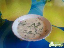 Zupa szczawiowa 12