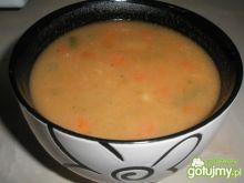 Zupa warzywna 3