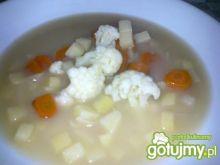 Zupa warzywna 5