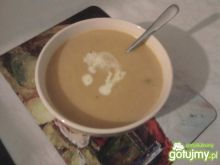 zupa warzywna po irlandzku
