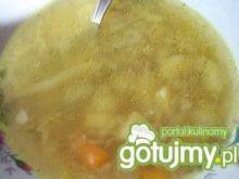 Zupa wiosenna 4