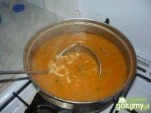 Zupa z flaków