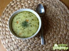 Zupa z kalarepy 4