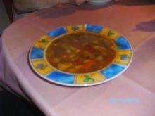 Zupa ze sloikow