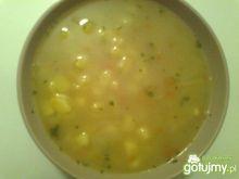 Zupa ziemniaczana 4