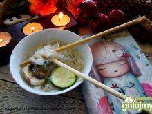 Zupka chińska expresowa