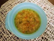 Zupka jarzynowa