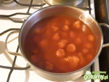 Zupka owocowa 2