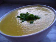 Zupka z Dyni