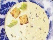 Zupy-krem