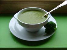 Zupy pomogą nam zachować sylwetkę