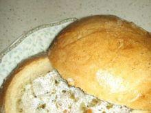 Żurek w chlebkach