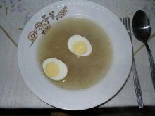 Zurek z jajkiem
