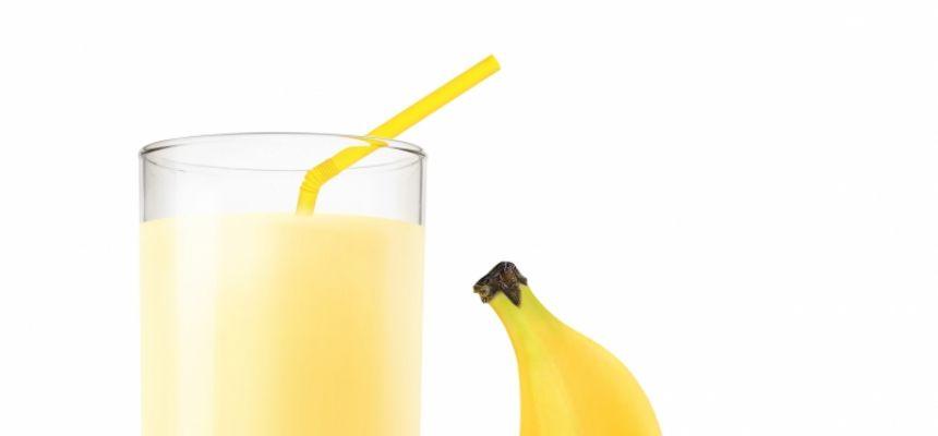 Valery banana