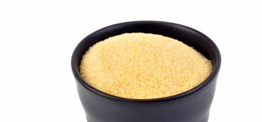 Mąka pszenna durum