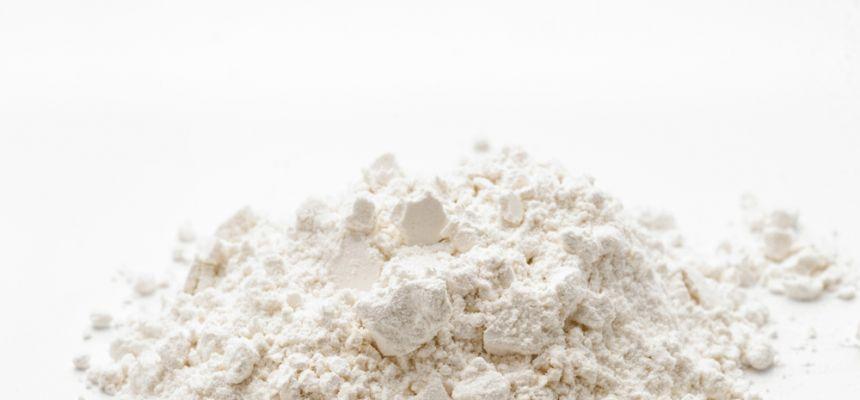 Mąka żytnia typ 1450 (sitkowa)