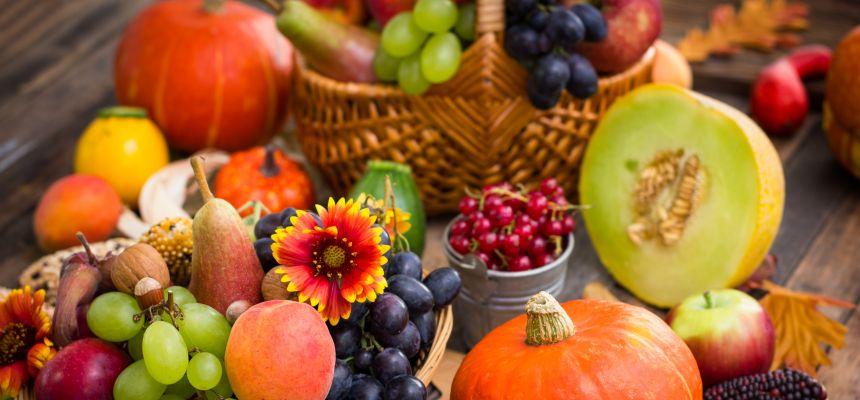 Kategoria promowana – wrzesień