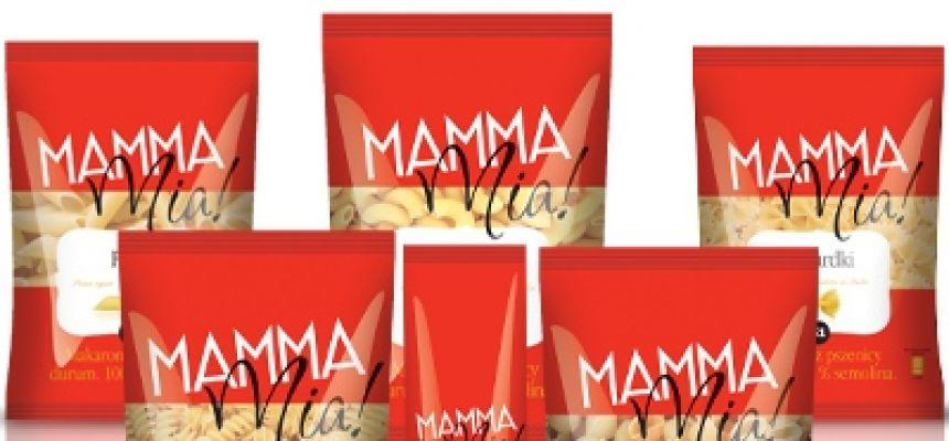 Konkurs Makaronowe pyszności z Mamma Mia!