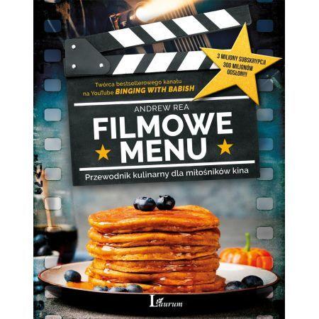 Filmowe menu