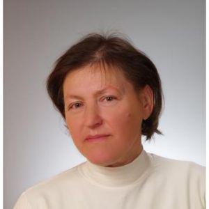 Aleksandra Cichocka