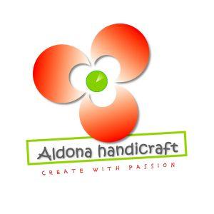 AldiNonia
