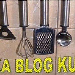 Blogpychotka
