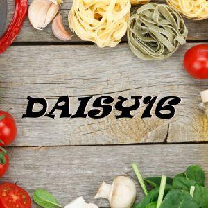 daisy16