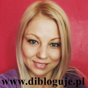 Di bloguje