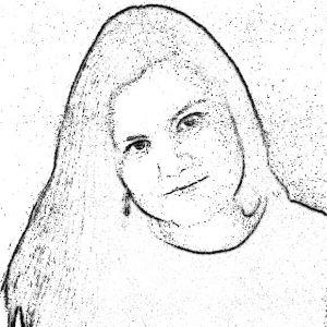 Kasja1986
