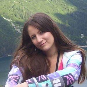 Katerina<3