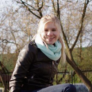 Magdalenaa