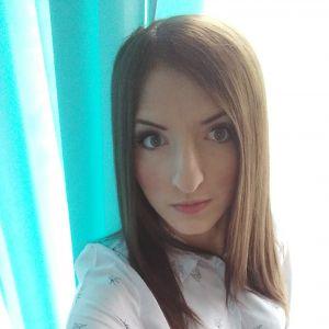 Natalia Skóra