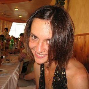 Inżynier-Olenka