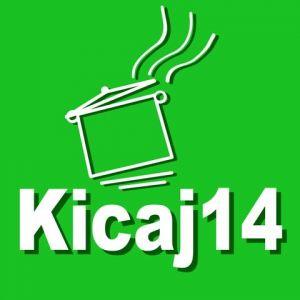 kicaj14