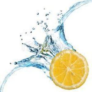 Lemonaga