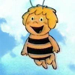 pszczolkaanulka
