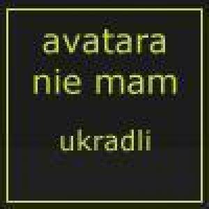 rybka0123