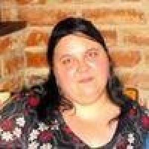 Sandra1_2010