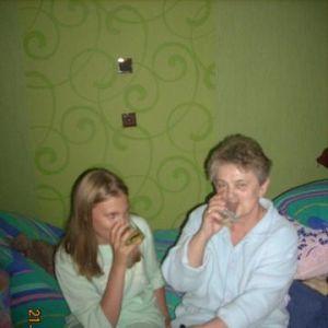 smaczek98