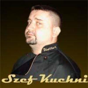 www.chochla.com