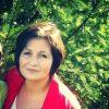 Izabela Nowak-slonce