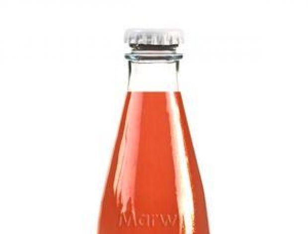 100% soku z marchewki