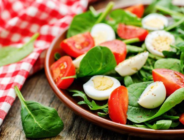 13-dniowa dieta kopenhaska