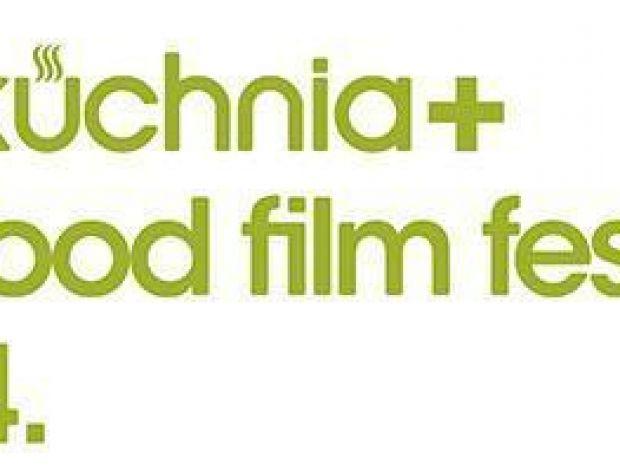 4. KUCHNIA+ FOOD FILM FEST