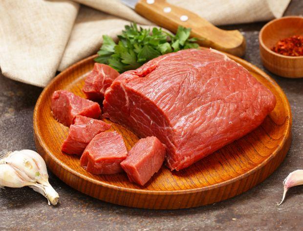 Jak smażyć wołowinę?