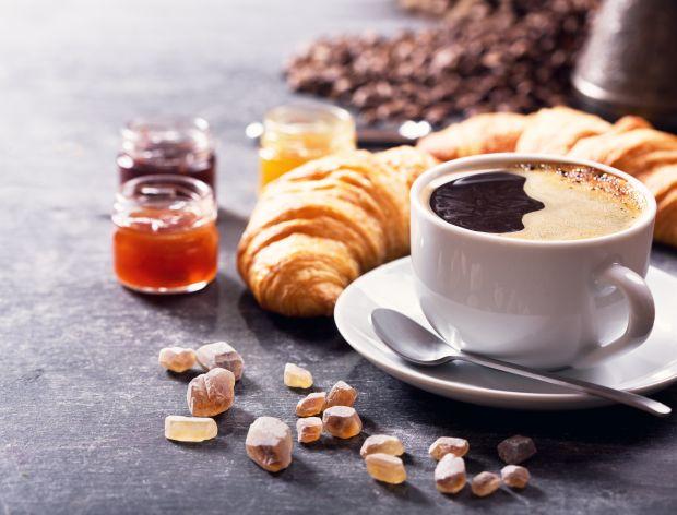 Odkryj śniadaniowe przyjemności z COSTA COFFEE!
